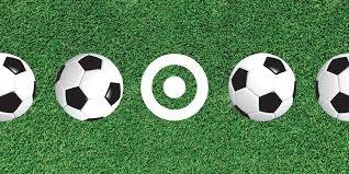 футболен сезон за 2017 до 2018 година
