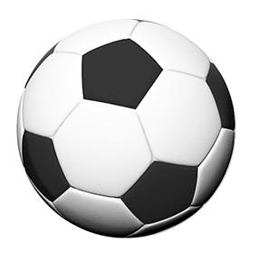 topk-a-futbol