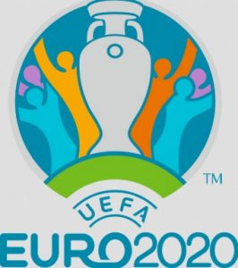 евро-2020-домакин