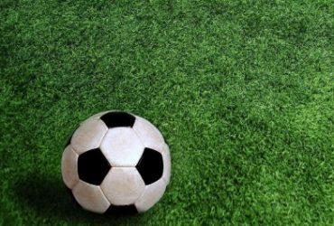 футболна прогноза за сряда