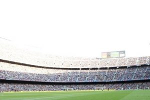 футболни прогнози за вторник