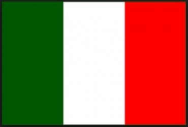 Italia Kupa