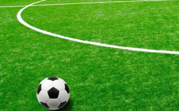 Weekends football predictions – Top bookmakers | Quality