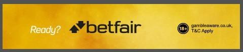 betfair-free-spins