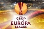европа лига