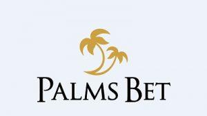 palmsbet-new-logo