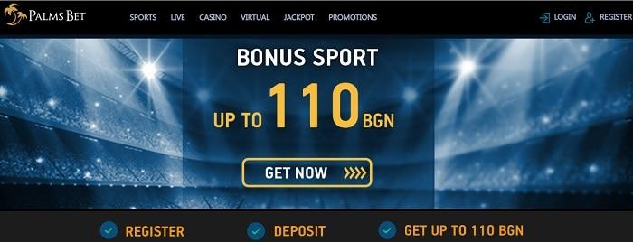 palms-bet-bonus-for-sport