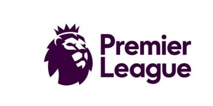Англия Висша Лига