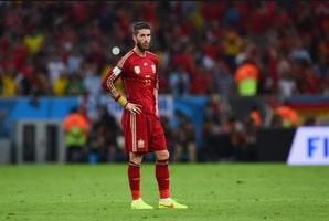 футболни прогнози за мачовете в Англия и България